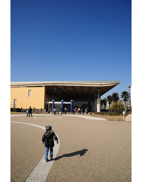 20100110_enosui1