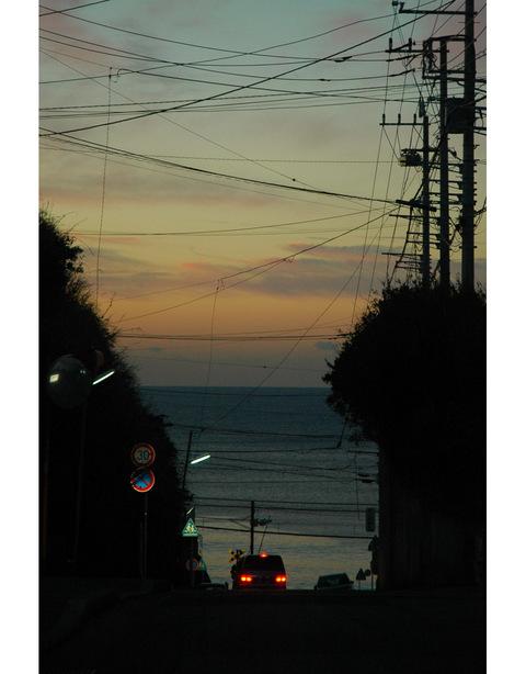 20100123_morning_glow2