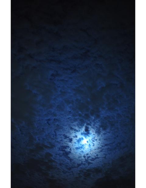 20100130_moon