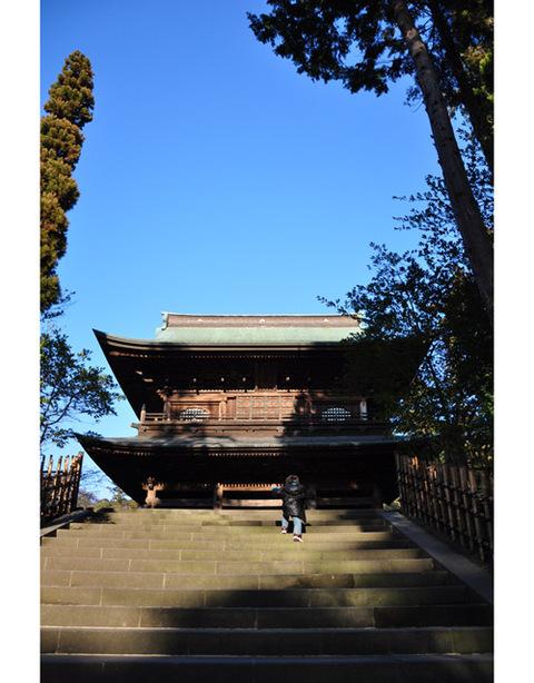 20100220_engakuji2