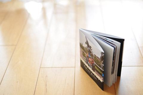 20100220_photobook2