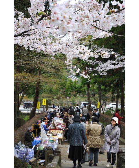 20100404_takumi3_2