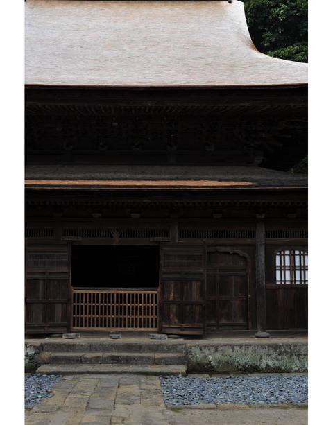 20100504_engakuji9