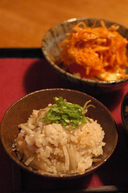 20100529_narutoya3