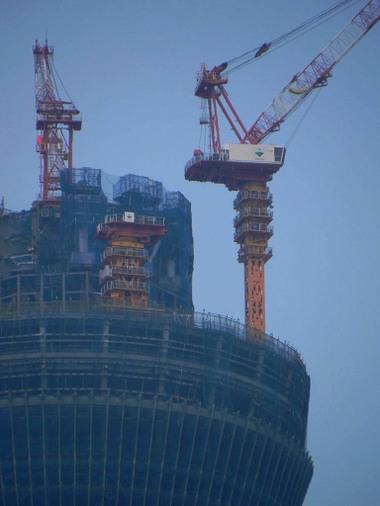 20100725_skytower6