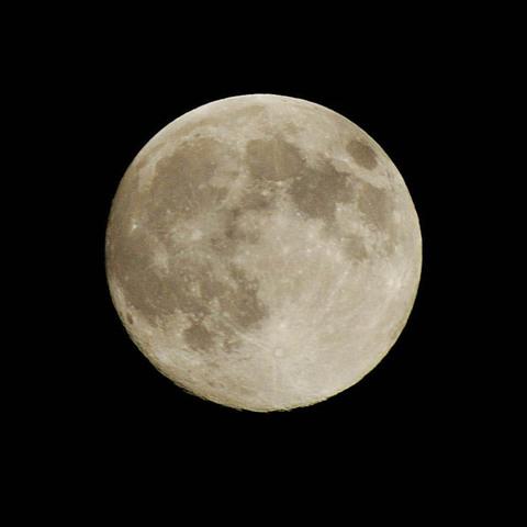 20100922_moon11
