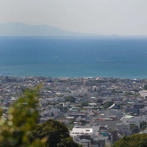 20100929_kenchoji1