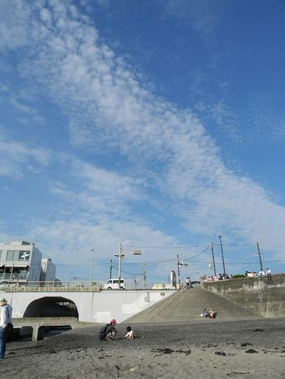20101016_sea3