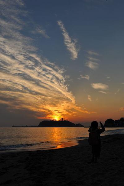 20101107_sea5