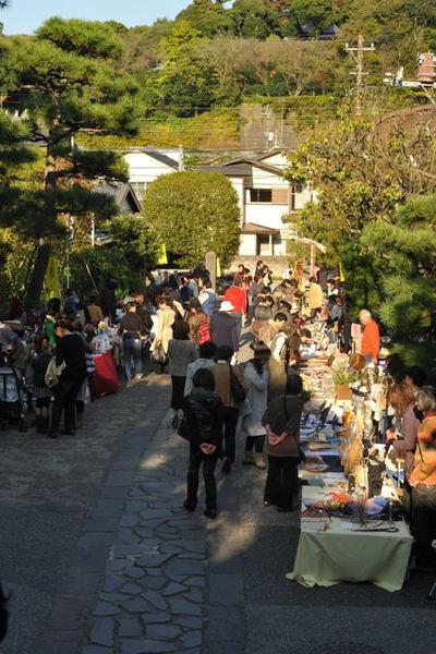 20101103_takumi3