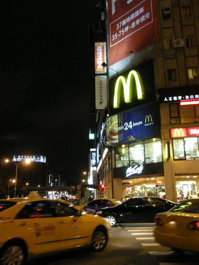 20101119_taiwan6