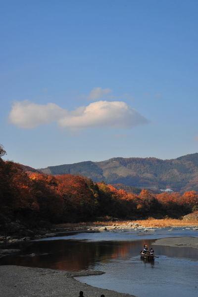 20101127_nagatoro4
