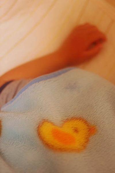 20101201_sleeper
