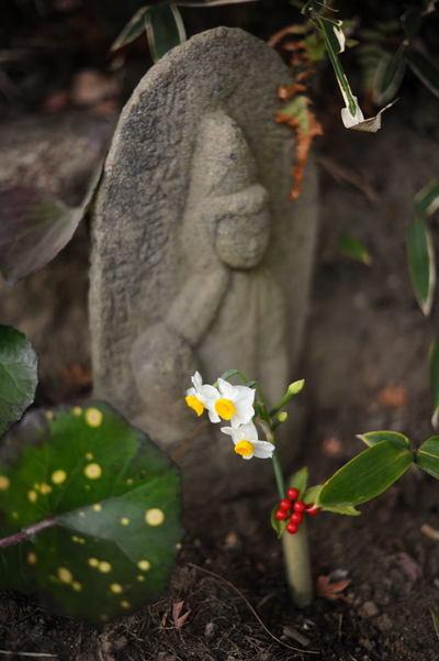 20110103_engakuji7