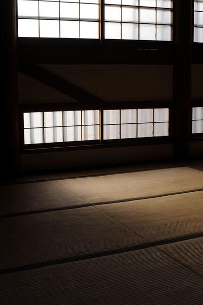 20110103_engakuji8