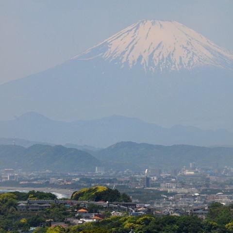 20110515_kamakurayama1