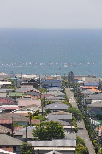 20110515_kamakurayama7