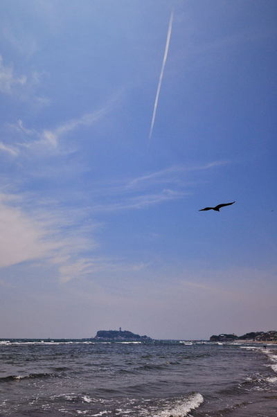 20110604_shichiri2
