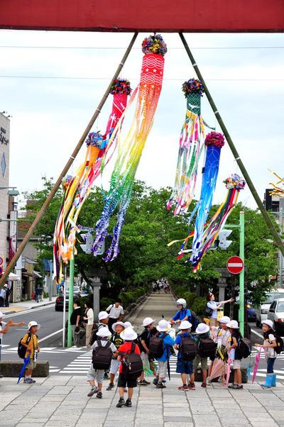 20110707_tanabata3