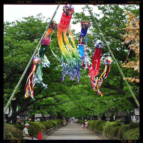20110707_tanabata1