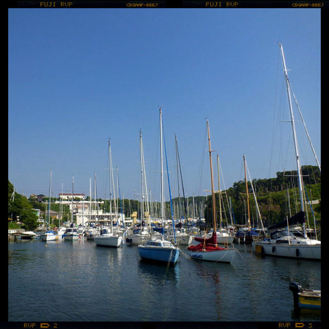 20110814_yacht