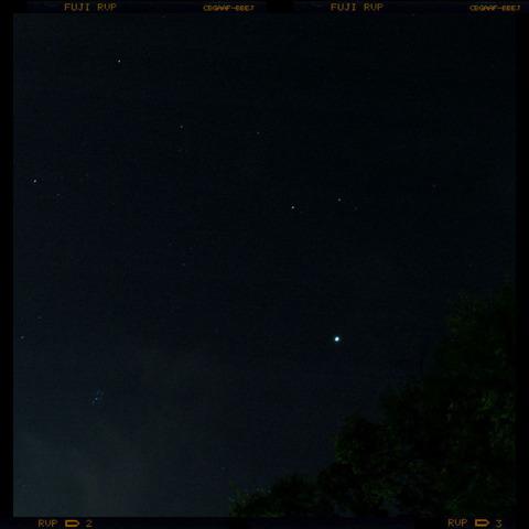 20110824_star