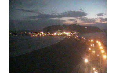 Enoshima2006222417