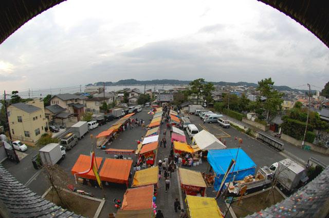 20071013_ojuya5.jpg