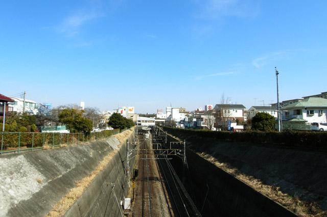 20080224_konandai