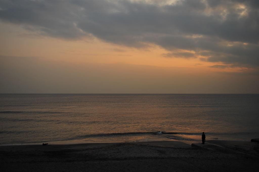 20100111_shichiri1