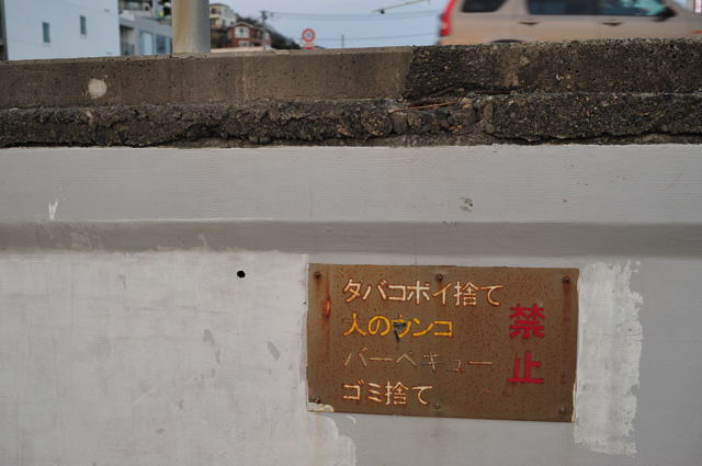 20100111_shichiri2