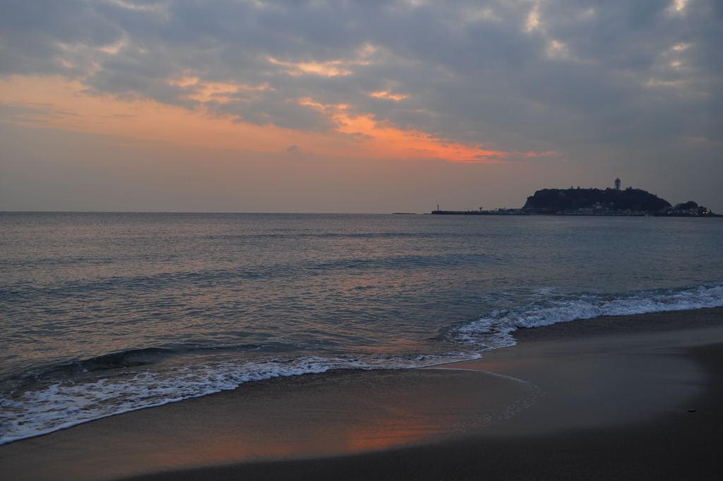 20100111_shichiri3