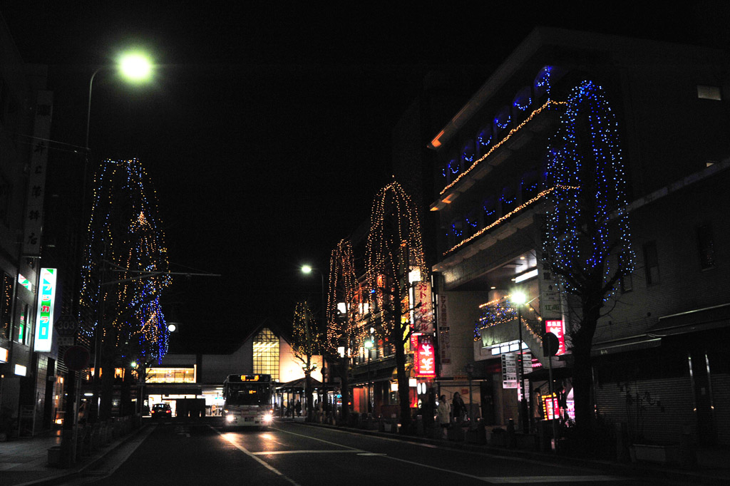 20100130_illumination_2