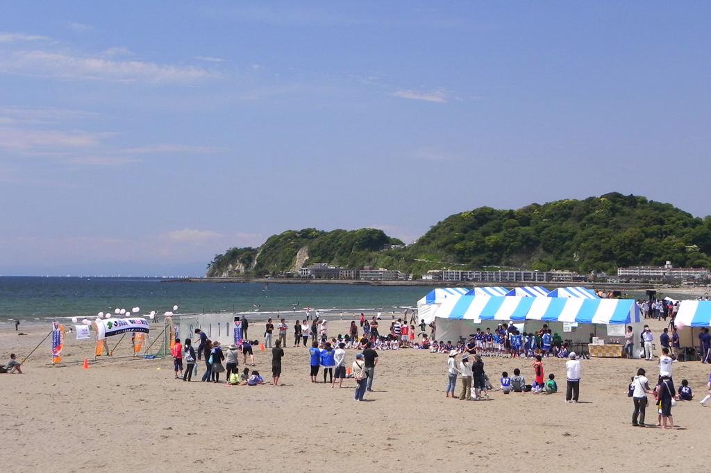 20100516_beachfesta2