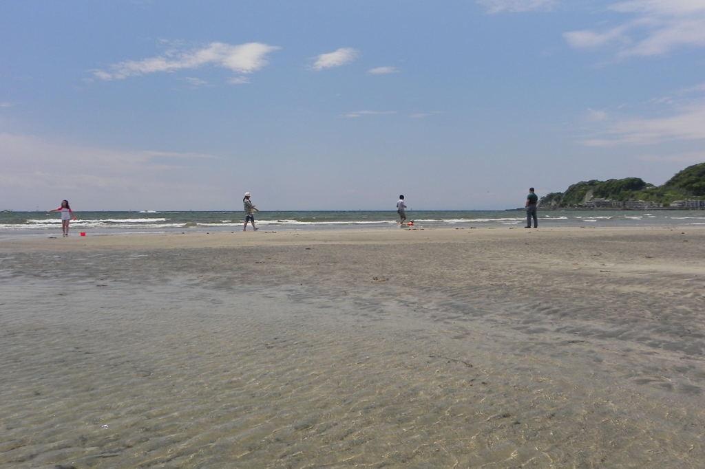 20100516_beachfesta4
