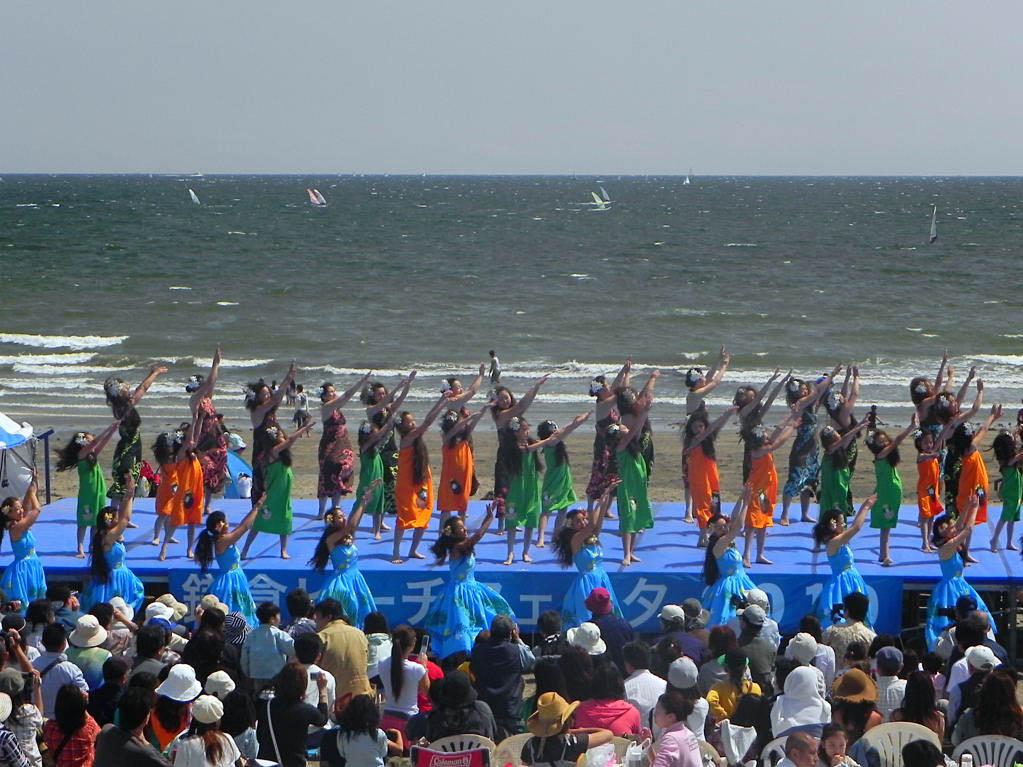 20100516_beachfesta6