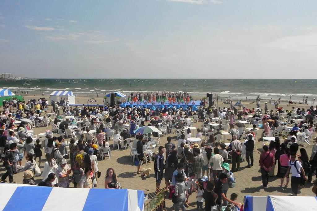 20100516_beachfesta7