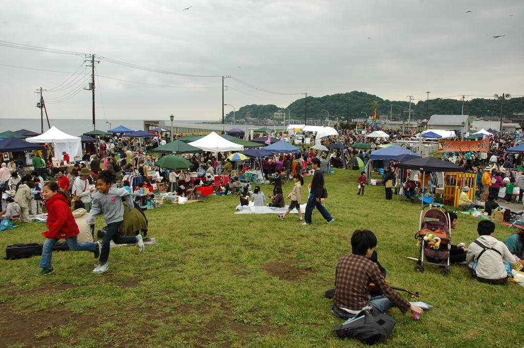 20100530_kamando2