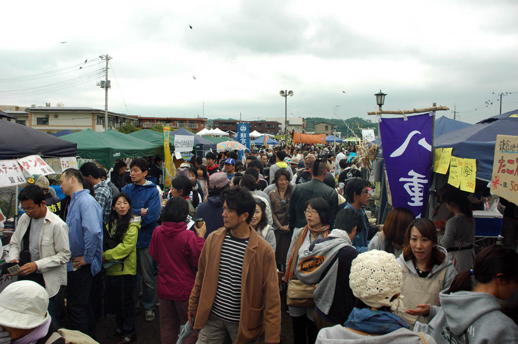 20100530_kamando3