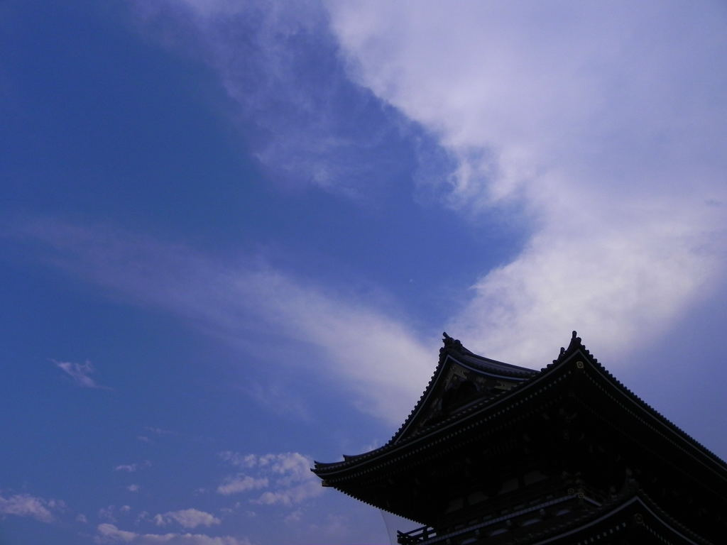 20100725_skytower9