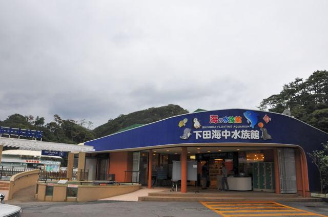 20100924_izu2