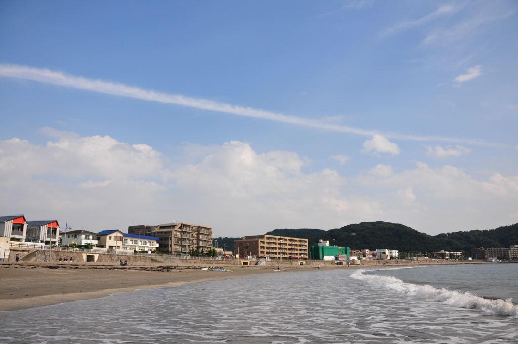20100929_zushi3