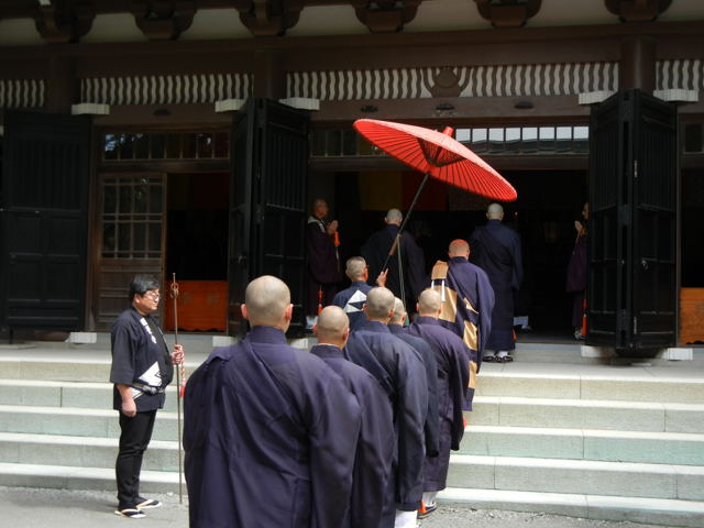 20101003_engakuji2