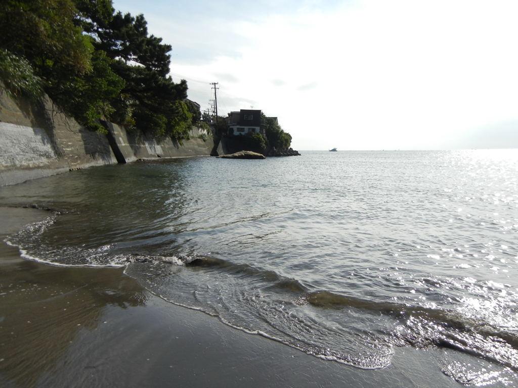 20101003_zaimokuza2