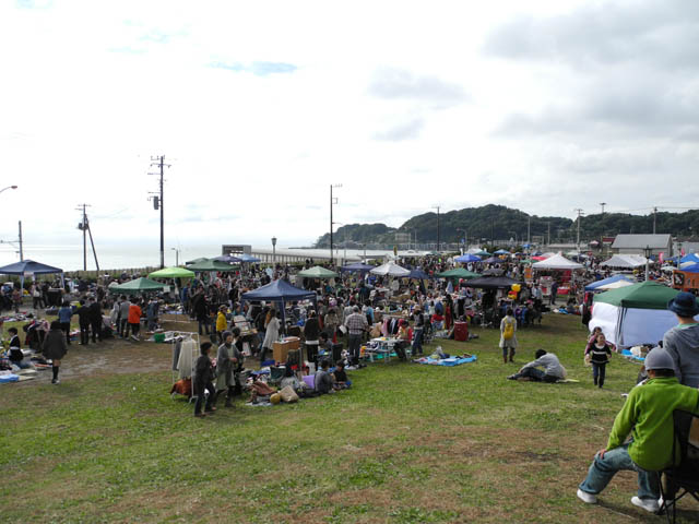20101031_kamando1