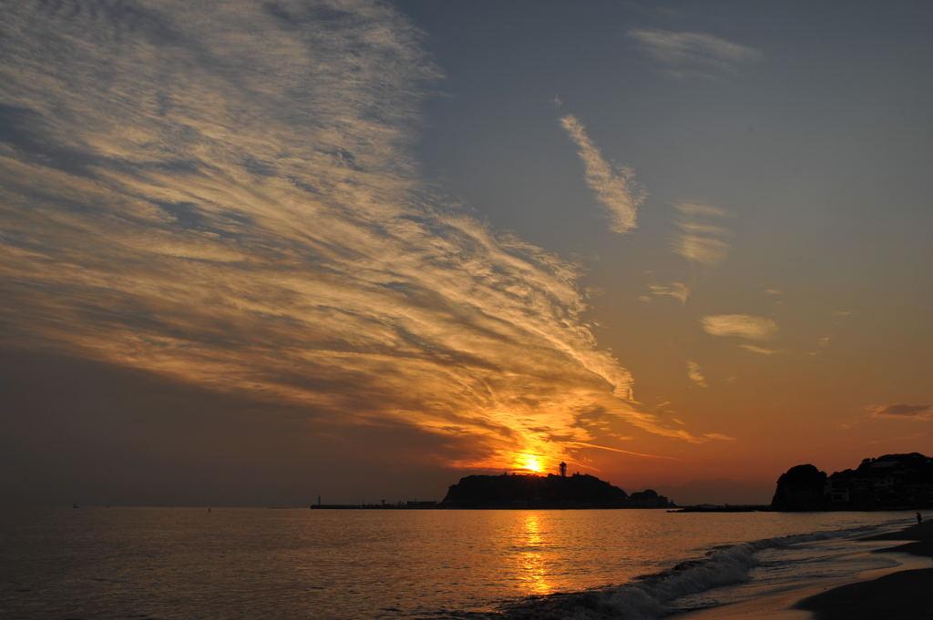 20101107_sea4