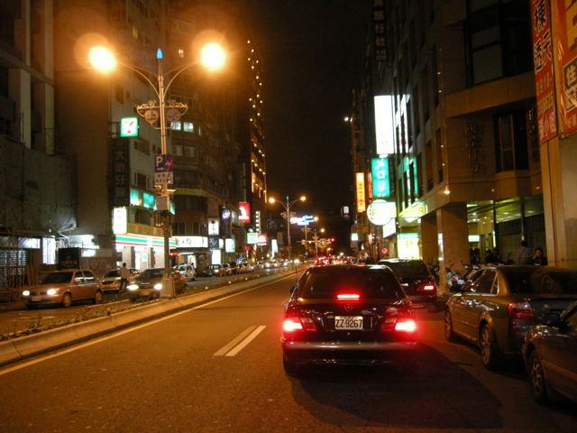 20101119_taiwan4