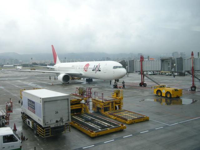 20101120_taiwan5