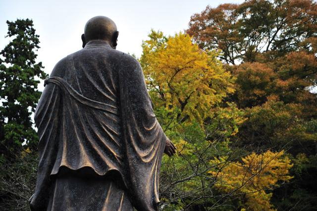 20101128_myohonji6