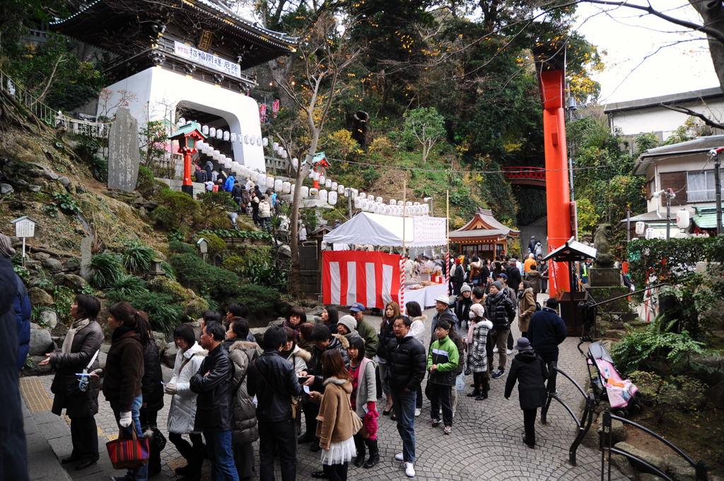 20110101_enoshima4